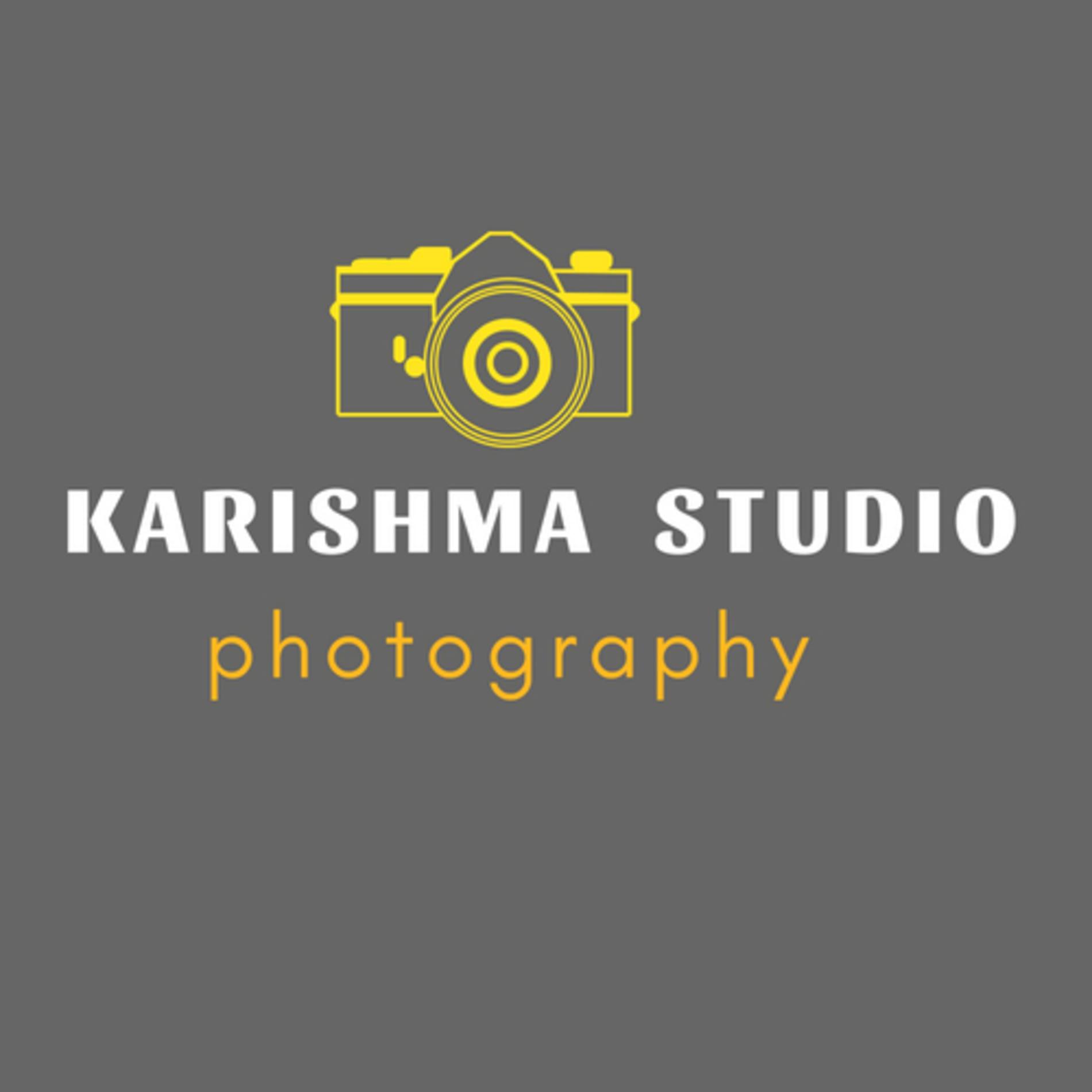 Karishma Studio
