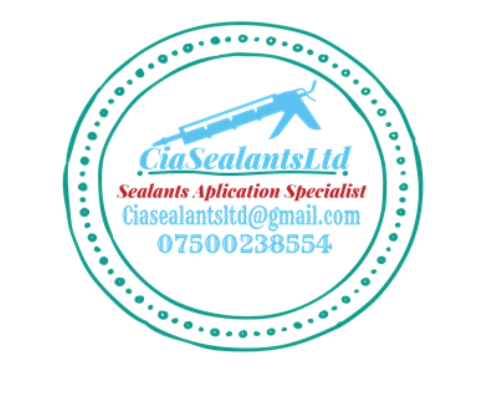 Cia Sealants Ltd