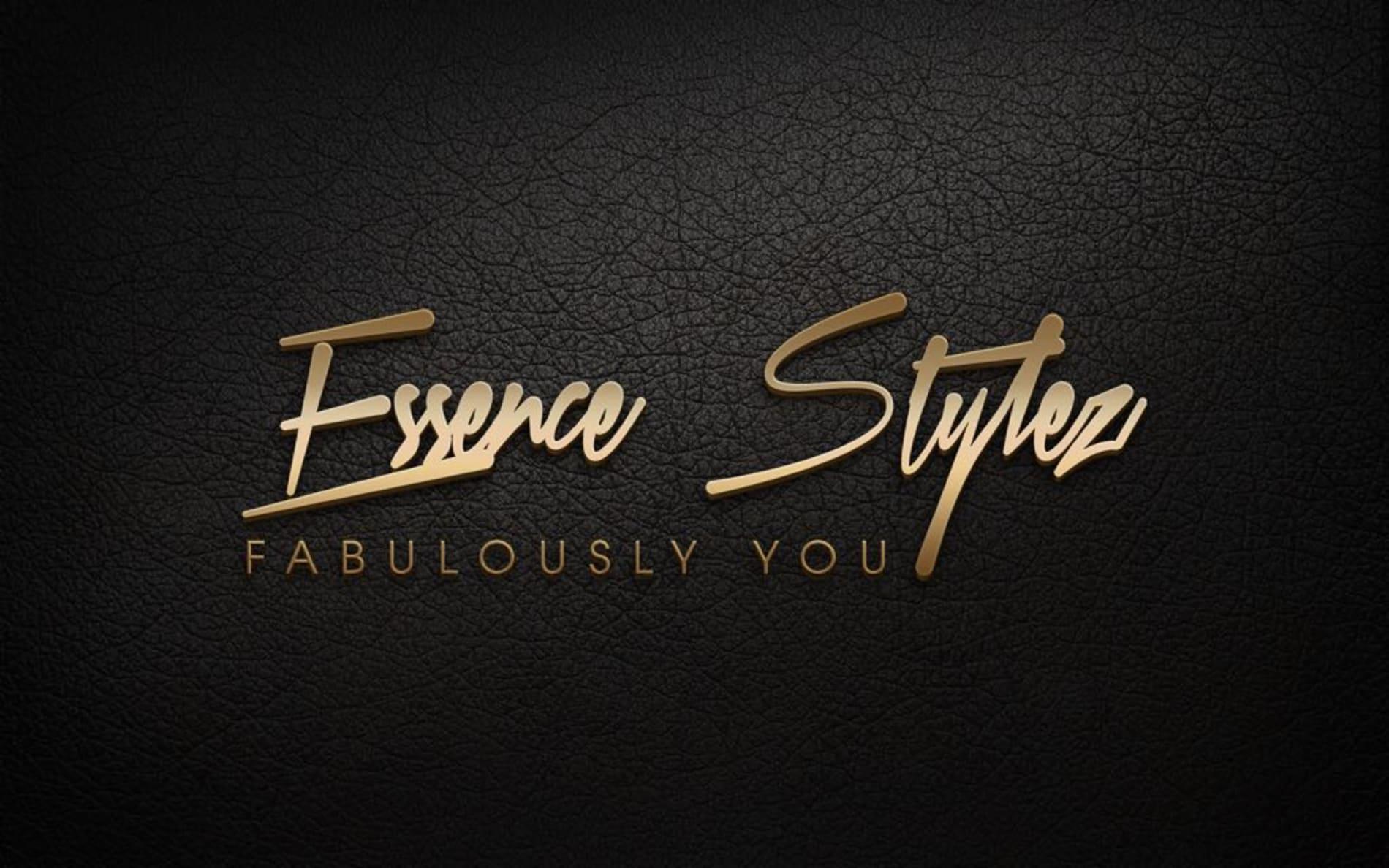 Essence Stylez