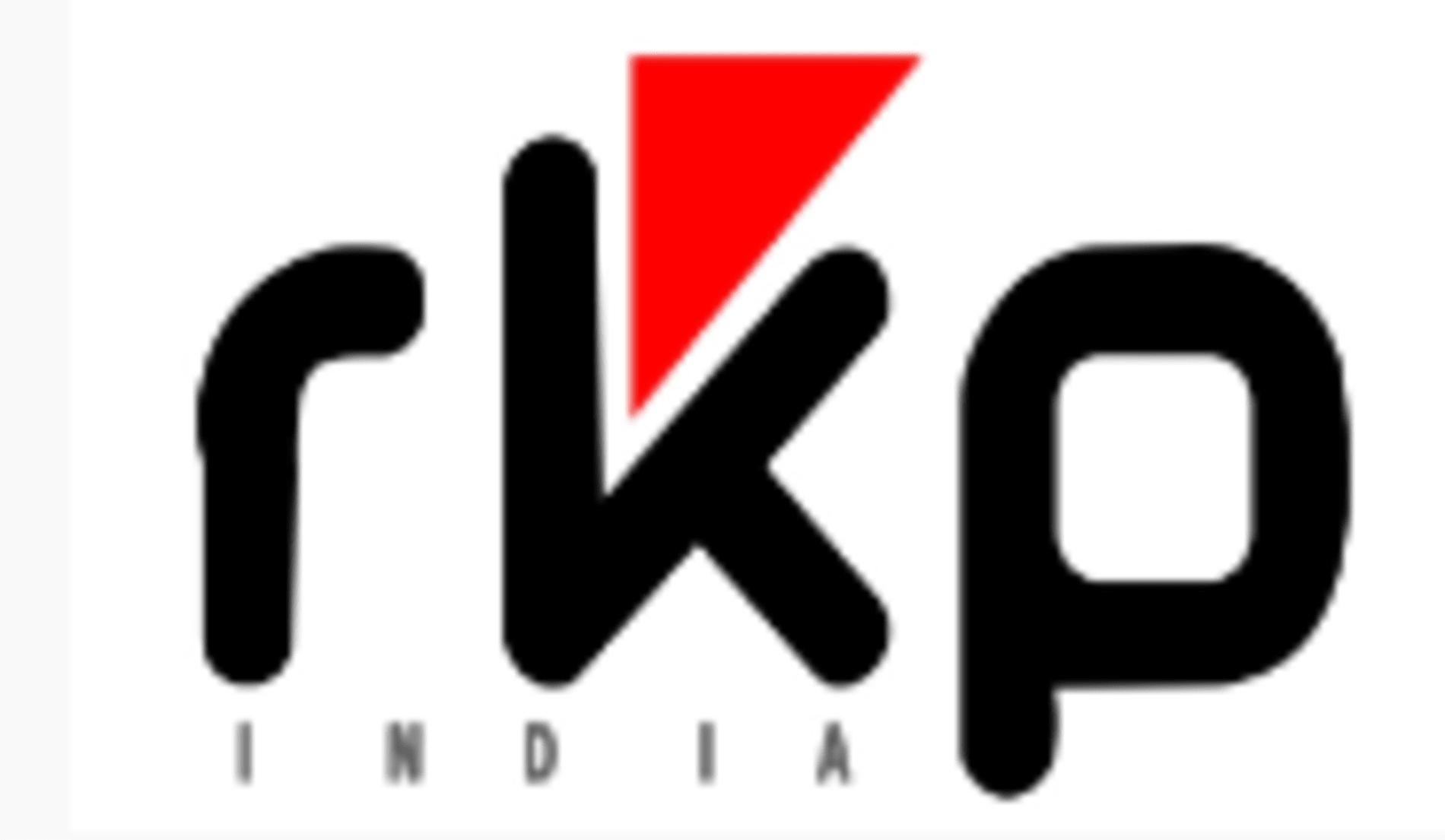 RKP India