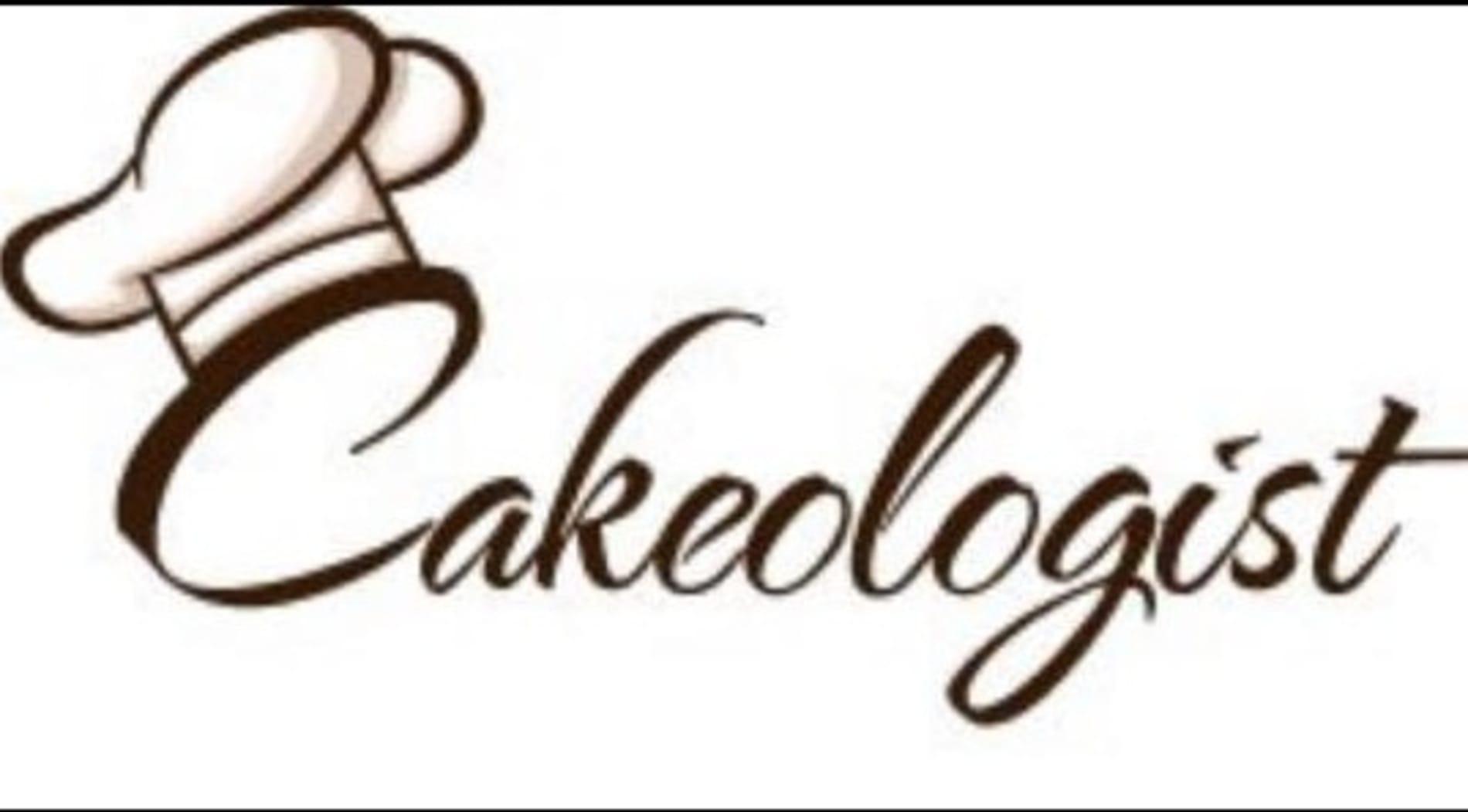 Cakeologist
