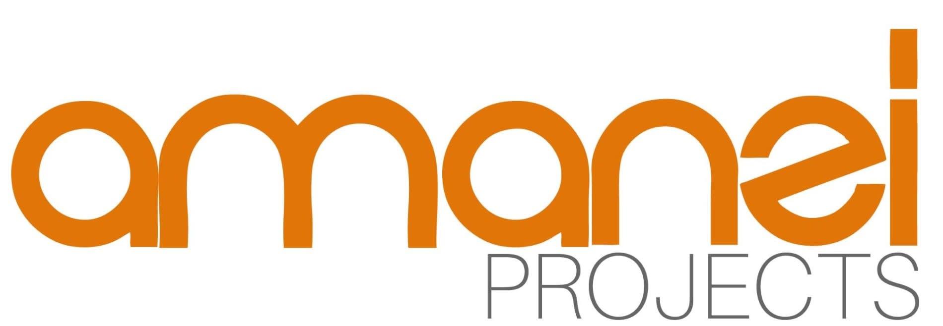 Amanzi Projects