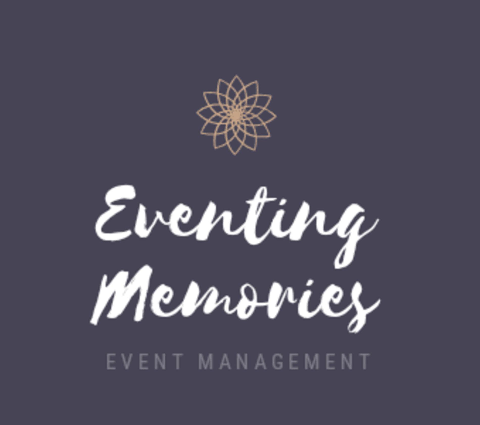 Eventing Memories UK