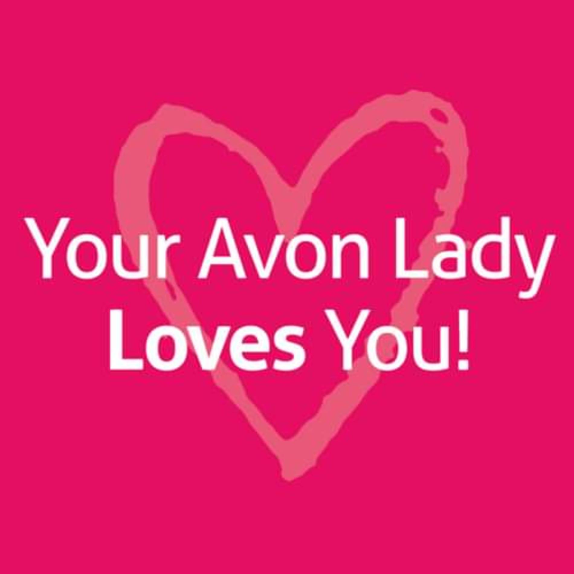 Sarah's Avon