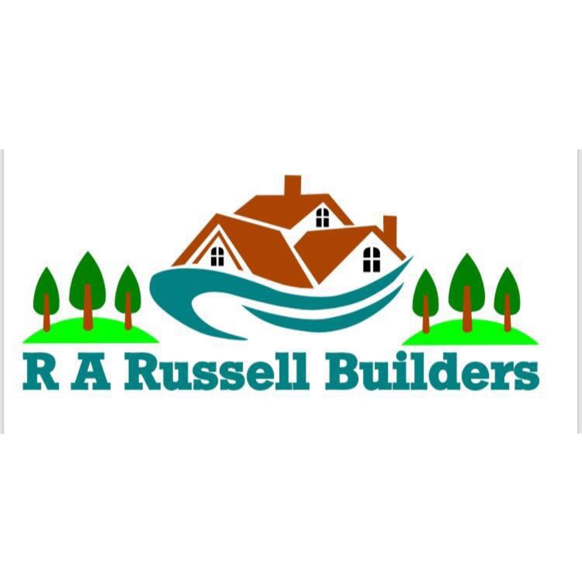 R A Russell Builders