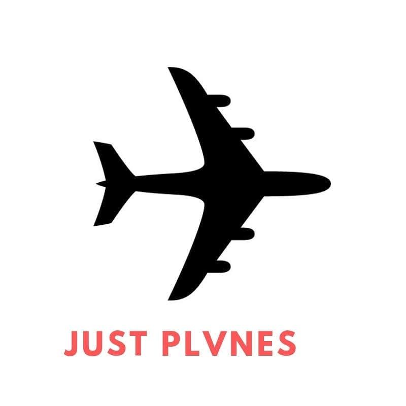 Just Plvnes
