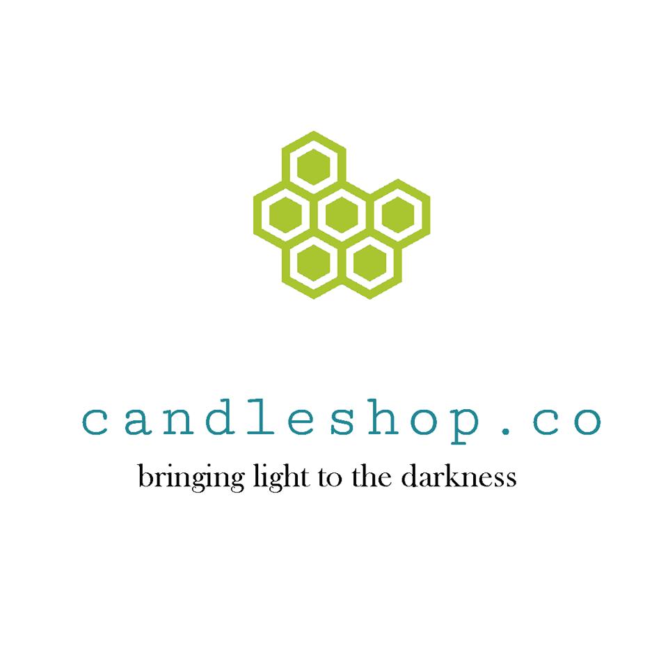 Candle Wood