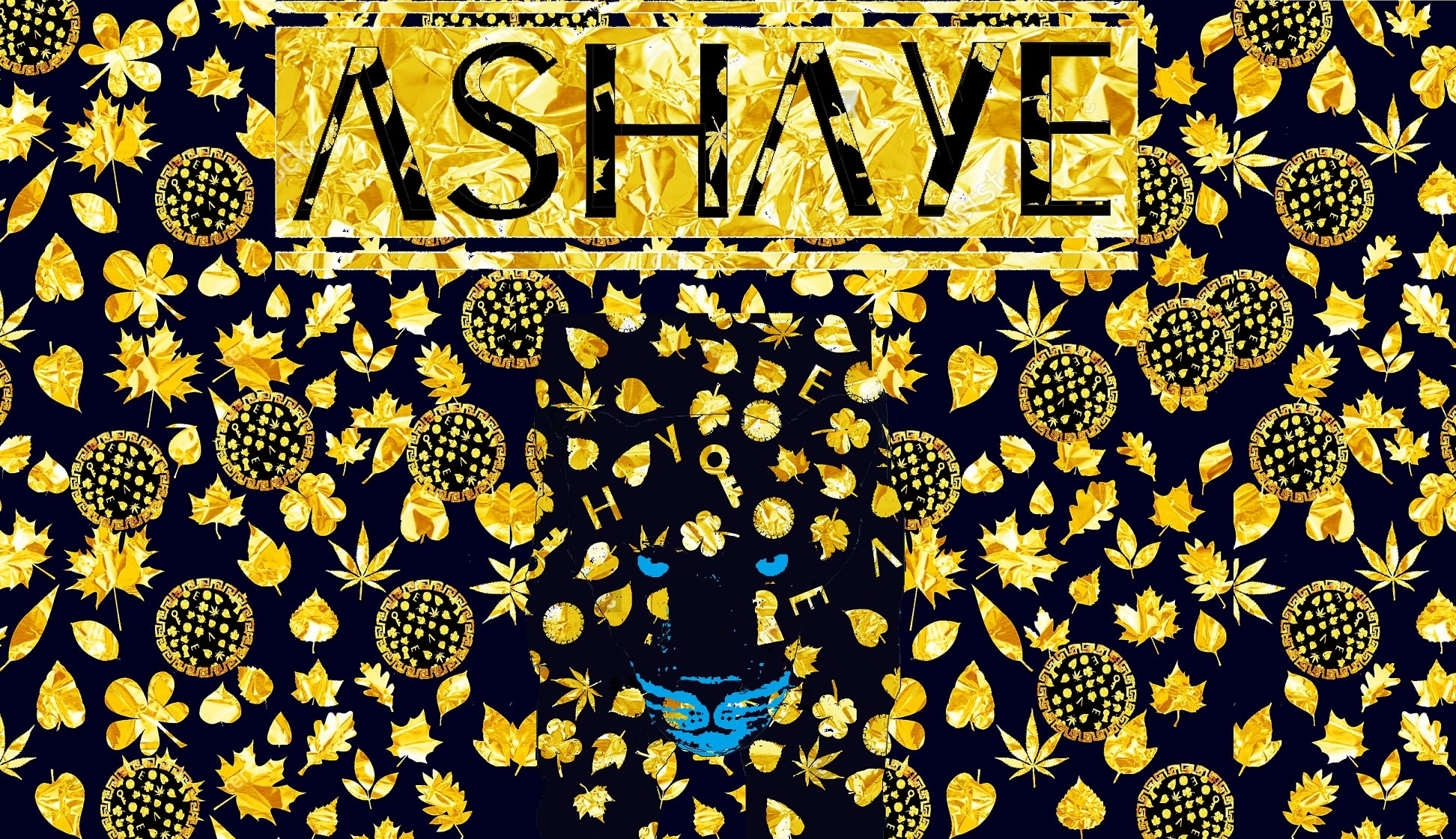 Ashaye