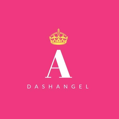 Dashangel