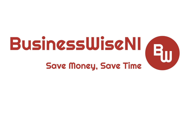 Business Wise NI