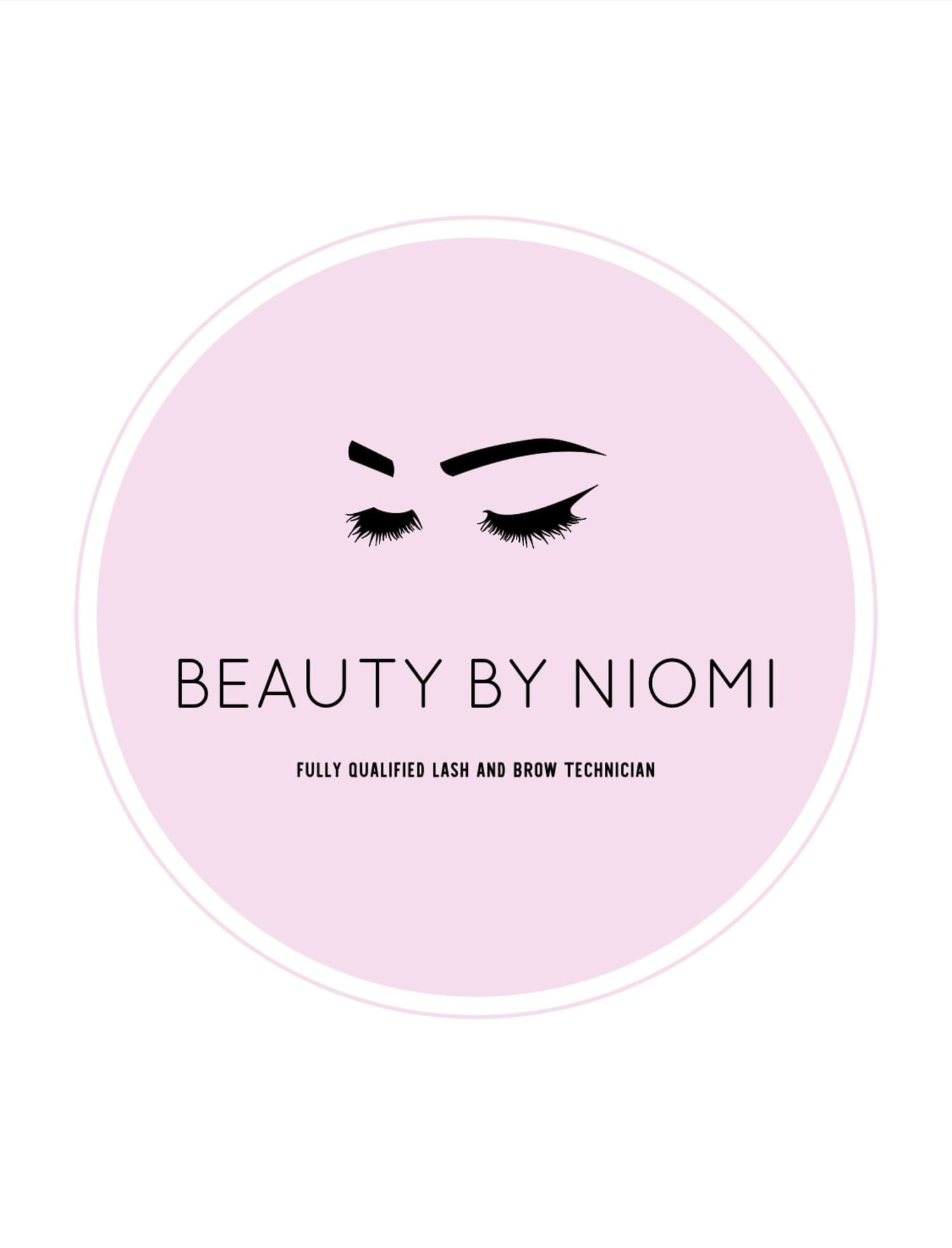 Beauty By Niomi
