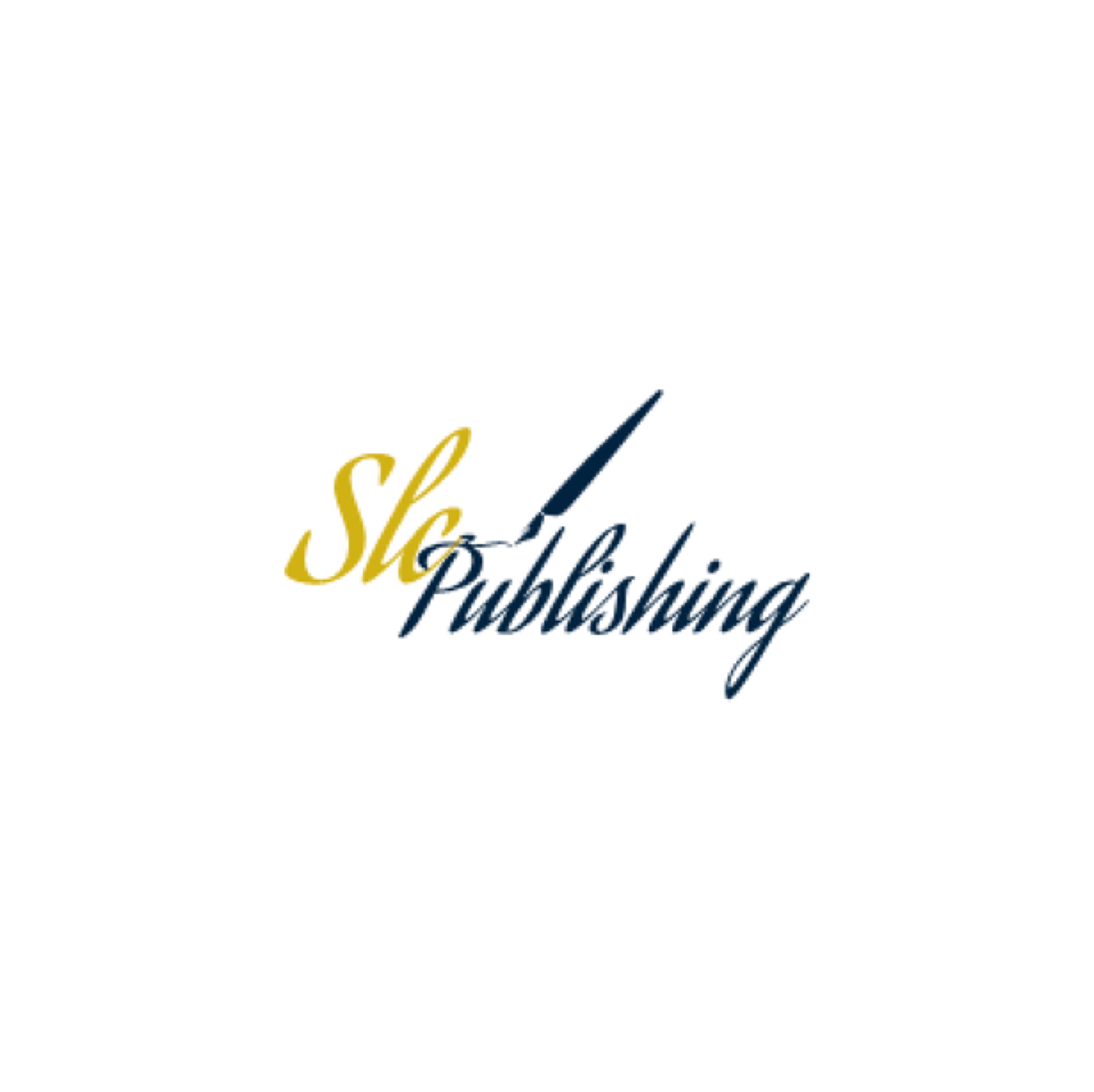 SLC Publishing