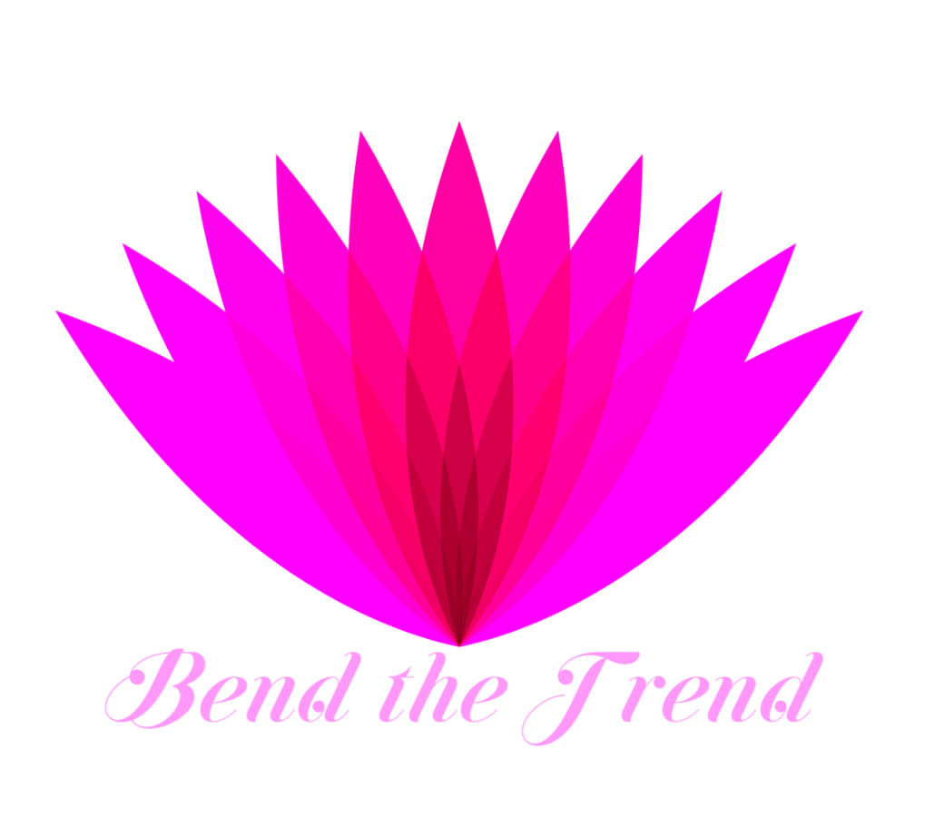 Bend The Trend