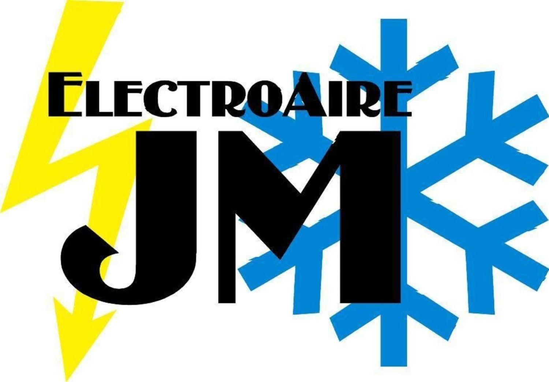 ElectroAire JM