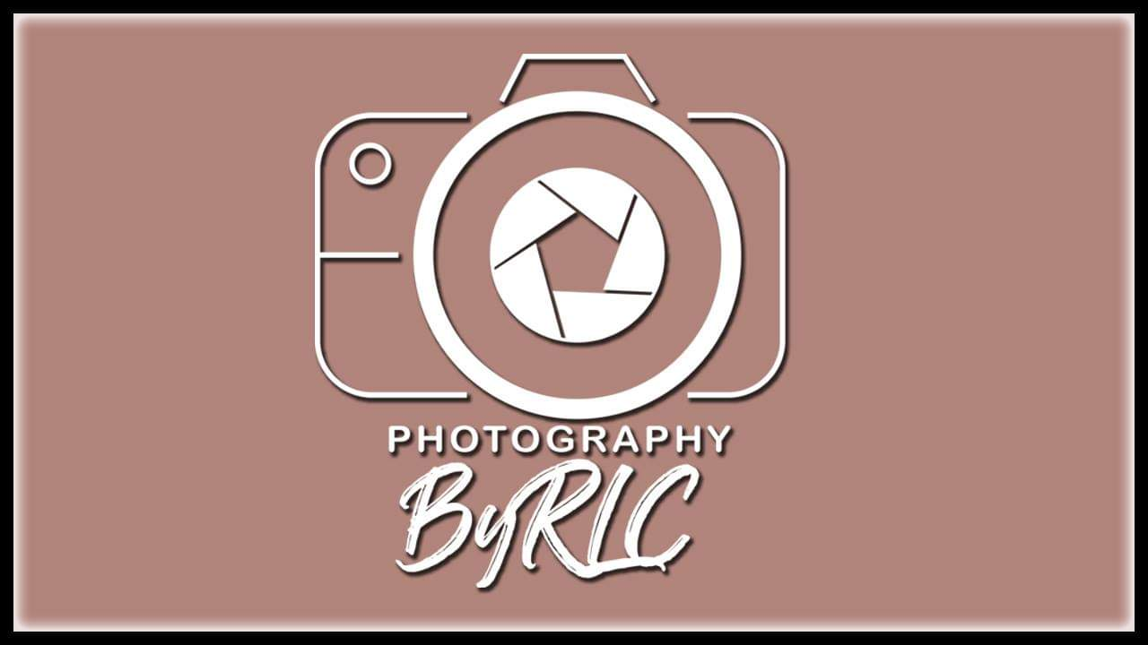 Photographybyrlc
