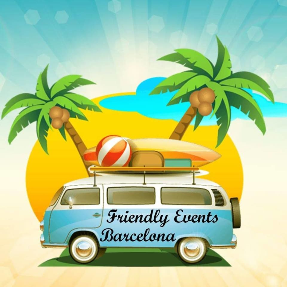 Friendly Events