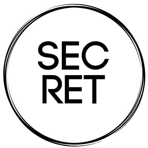 Secreto Valencia
