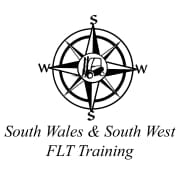 South Wales & South West Forklift Training