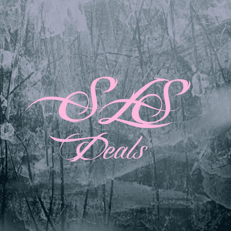 SLS Deals
