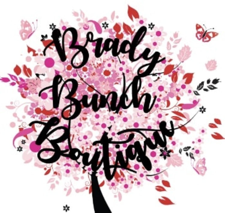Brady Bunch Boutique