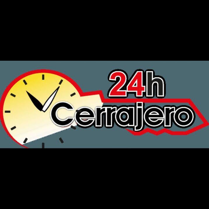 24H Cerrajero Las Palmas-Gran Canaria