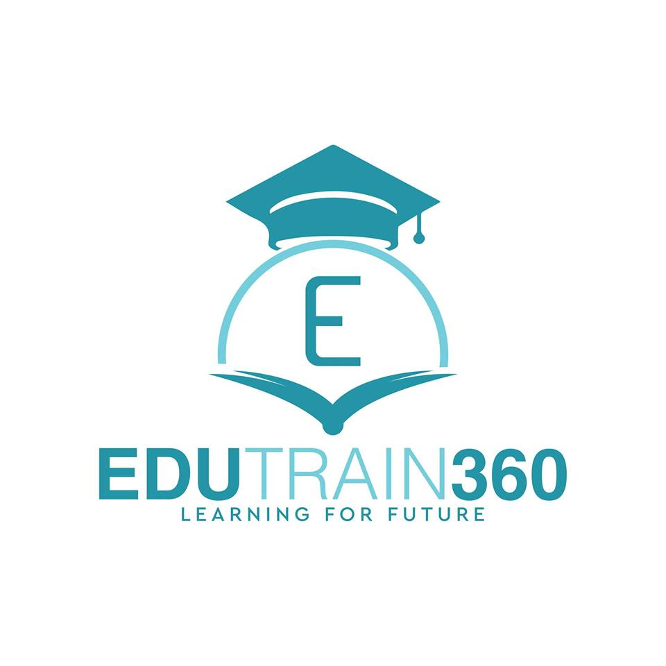 Edutrain360