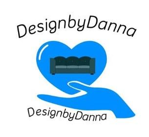 DesignbyDanna