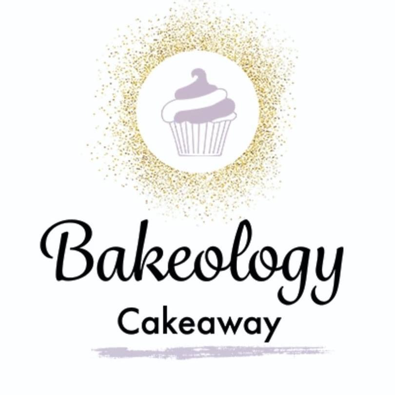 Bakeology Cakeaway
