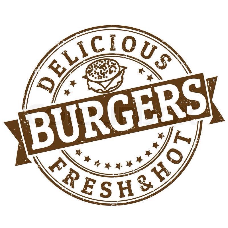 Bruv's Burgers