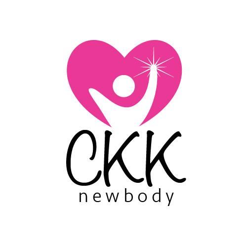 Ckk Newbody LTD