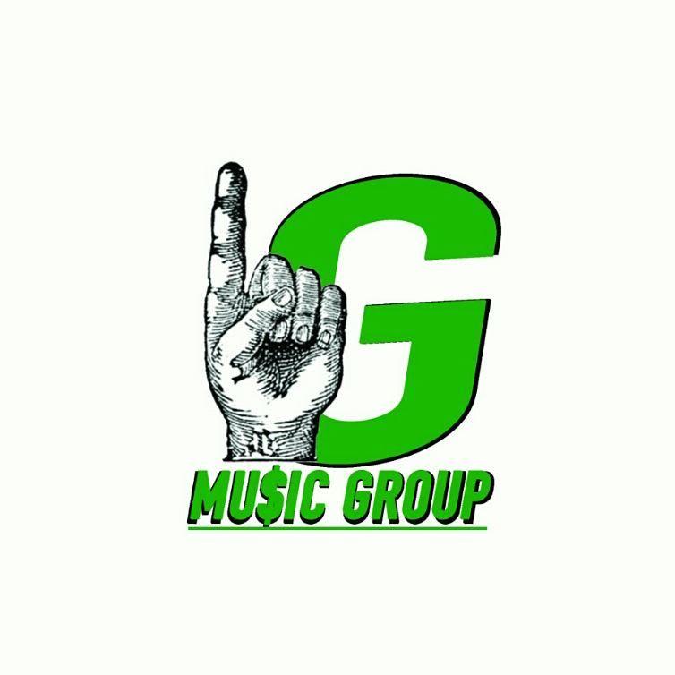 1Gmusic Group