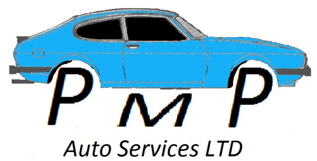 Pmp Auto Sevices Ltd