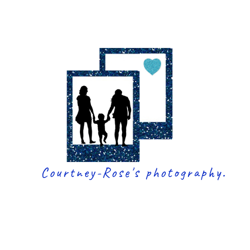 Courtney-Rose's Photography