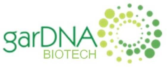GarDNA Biotech LTD