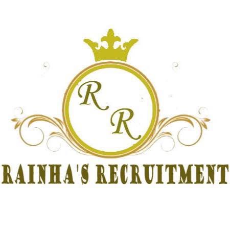 Rainhas Recruitment