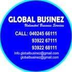 Global Businez