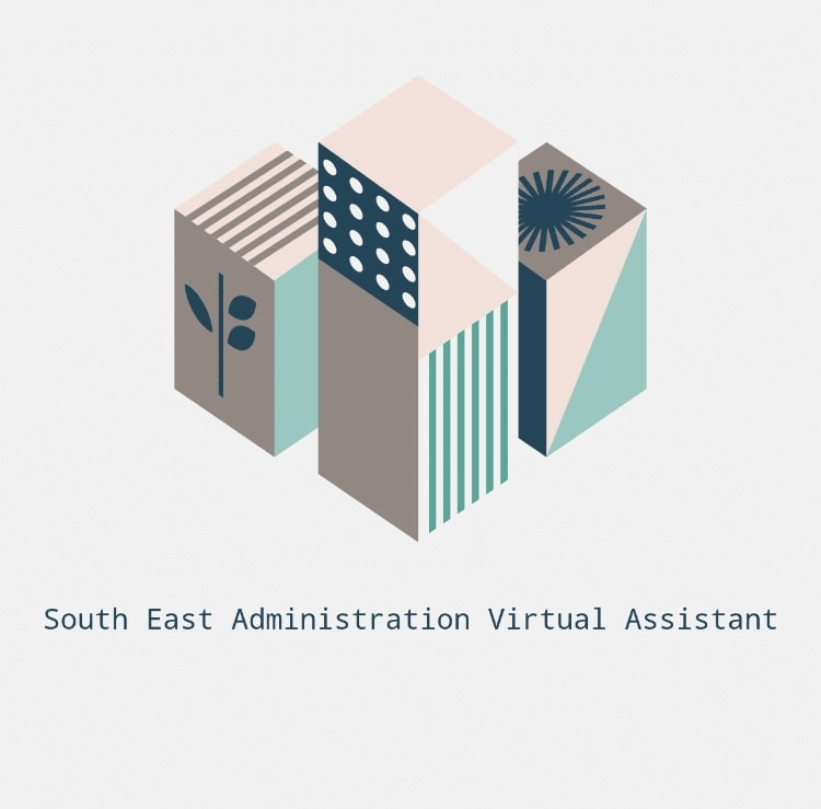 South East Administration Virtual Assistant