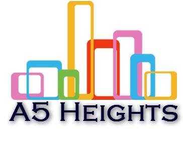 A5Heights