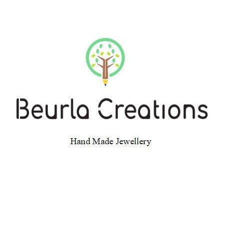 Beurla Creations