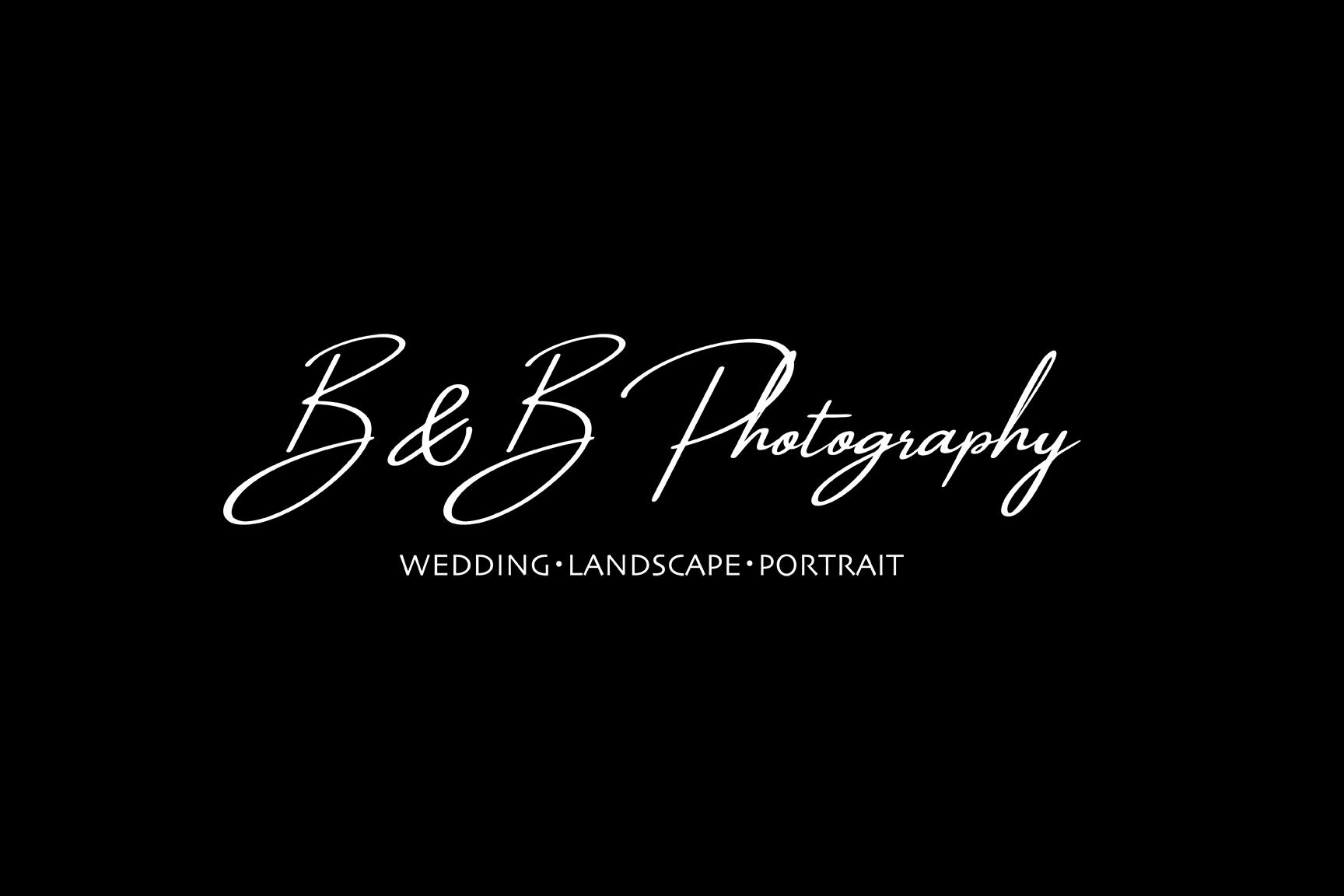 B&B Photography