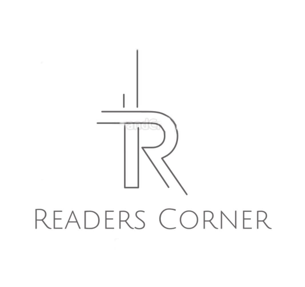 Readers Corner