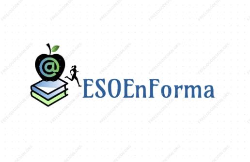 ESOEnForma