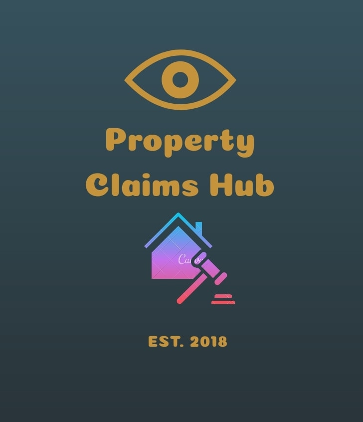 Property Claims Hubs
