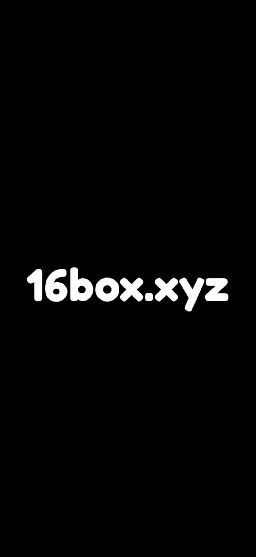 16Box.Xyz