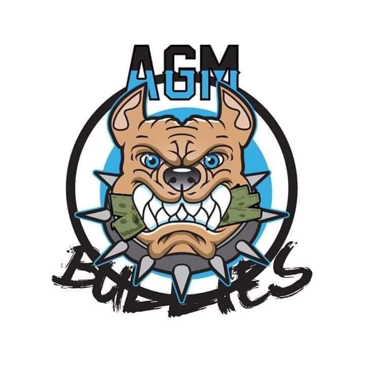 Agm's Bullies