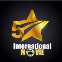 5 Star International Movies