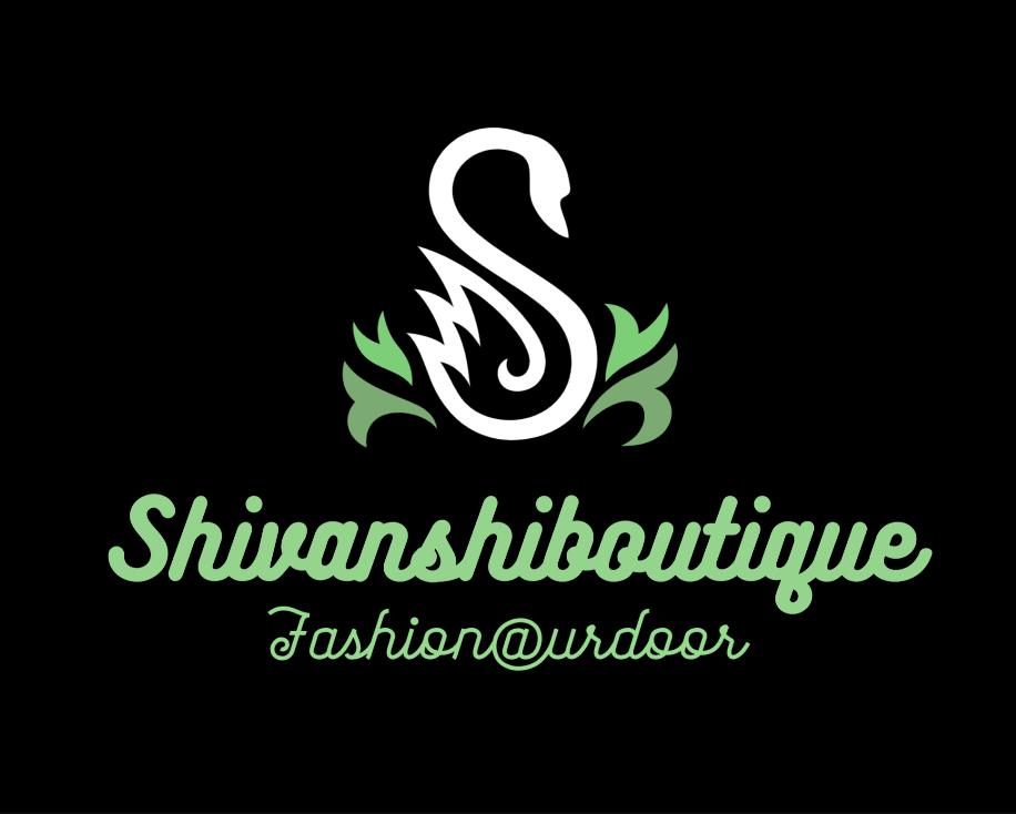 Shivanshiboutique