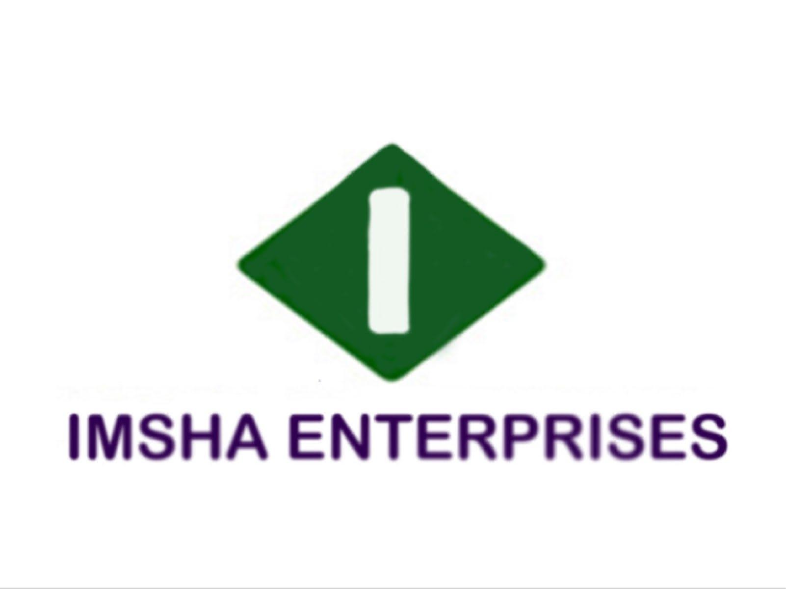 Imsha Enterprises