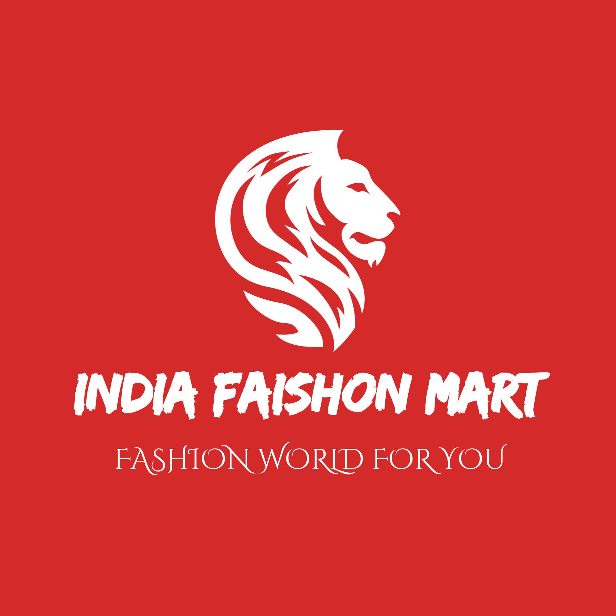 India Faishon Mart