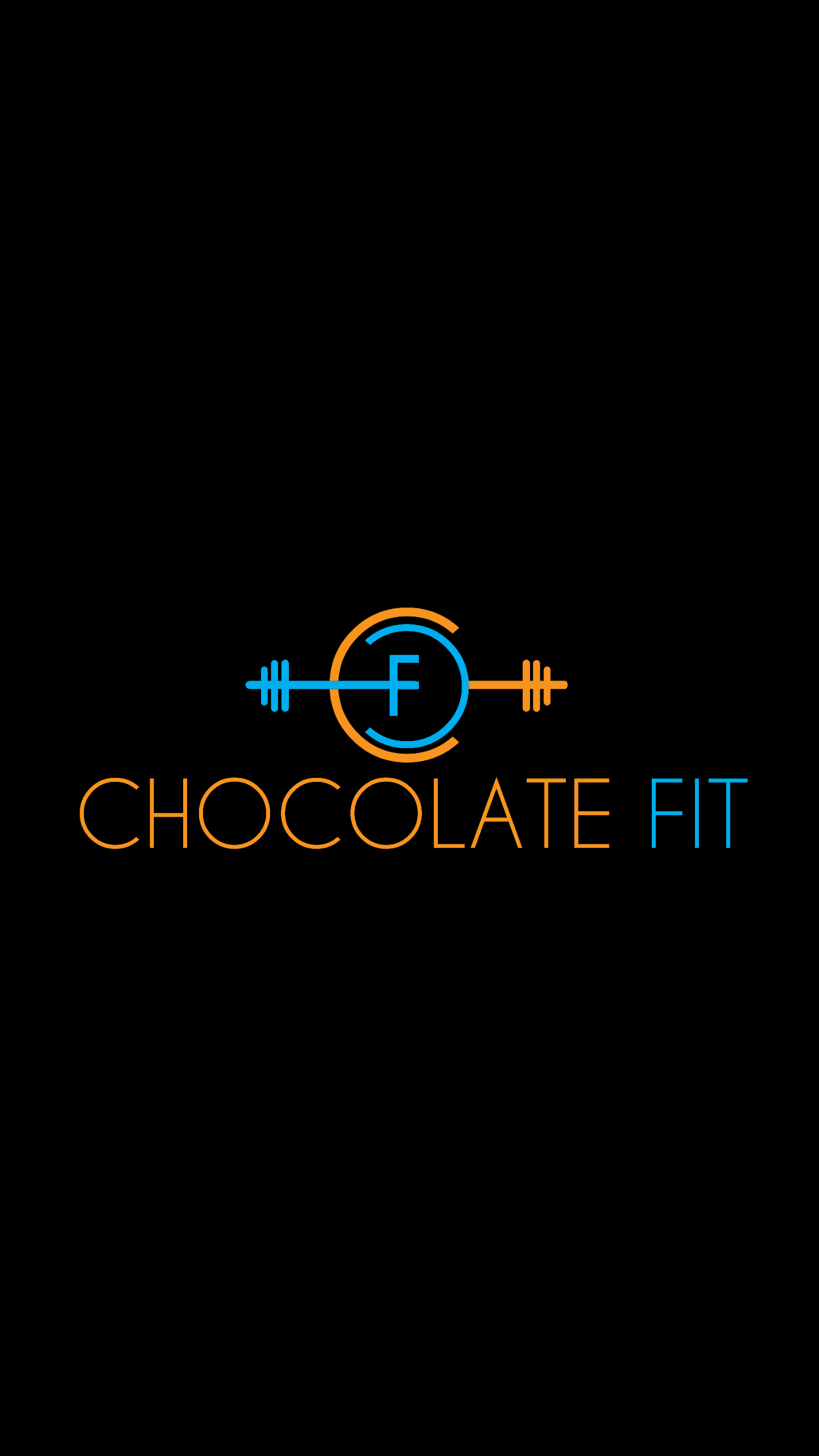 Chocolate Fit